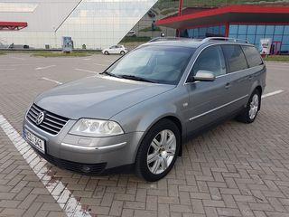 Reducere - chirie auto - rent a car de la 15 de euro!!!-toate diesel- viber / whatsapp
