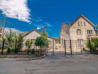 Casă în chirie, G. Călinescu, 500 €