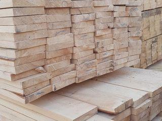 Cherestea  tivită, lambriu, osb, materiale de construcție ...oferim calitate şi preţuri avantajoase!
