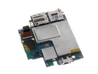 Vind / продам материнская плата PCB для Sony Xperia Z3 D6603