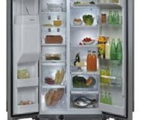 Pемонт холодильников с гарантией. Бесплатная диагностика.