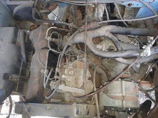 VW T2 Cutia este ideala