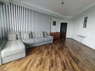 Se dă în chirie apartament cu 1 cameră, în sect. Buiucani pe str. Alba Iulia