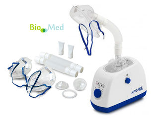 Inhalator Nebulizator Arioso Pro cu ultrasunet Ингалятор небулайзер Arioso Pro с ультразвуком