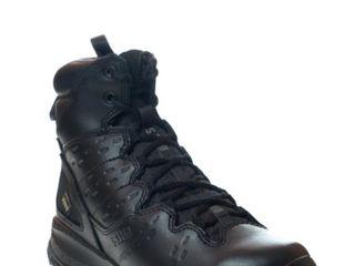 Тактические ботинки  из usa 5.11 waterproof,в рекламе не нуждаются