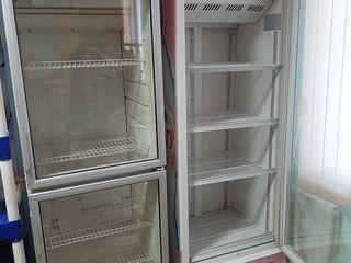 Витринный холодильник  2700л