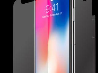 """Бронированные защитные плёнки """"Smart Guard"""" для Iphone 11 Pro Max"""