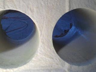 Алмазное сверление бурения отверстий алмазное резка бетона стен перепланировка квартир бетоновырубка