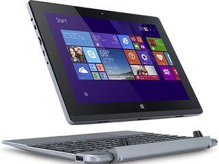 Новые планшеты - Samsung, iPad, Asus, Acer, Lenovo, myPhone, Xiaomi, Huawei !!!