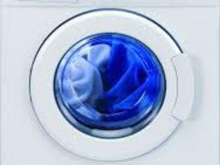 Ремонт стиральных машин. Недорого,выезд на дому.