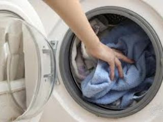 Ремонт и установка стиральных машин на дому . Профессионал. Срочно. Гарантия 1 год