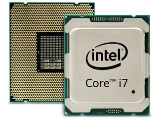 Куплю i7, Ryzen, Xeon или Core2 Quad сокеты  АМ4, 775,... Можно оптом