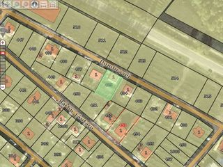 Срочно. Продается земельный участок под строительство в Ставченах.