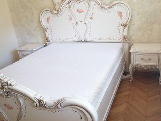 Спальные гарнитуры для вашего дома !