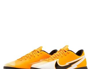"Футбольные бутсы""Nike"""