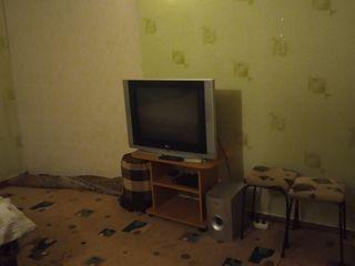 продам дом срочно...В доме все остаеться.природа хорошая чистая...