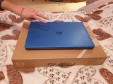 ноутбук dell 5559