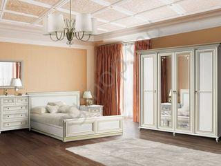 Dormitor S-K Printesa