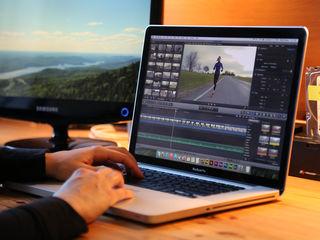 Ofer servicii de editare/montare video la super pret si calitate