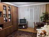 Продам квартиру в хорошем состояний !!!