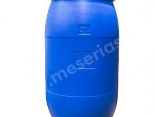 Bidon 200 l butoi bac бочка пластиковая доставка по молдове бесплатна оплата при получении