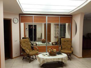 Сдается в долгосрочную аренду 3-х комнатная квартира в центре Кишинева