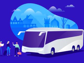 Transport Spre Europa ( Germaia , Olanda , Beligia )