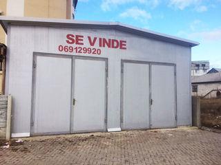 Продается складское помещения!!