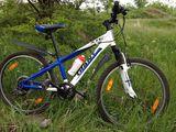 Подростковый велосипед Giant