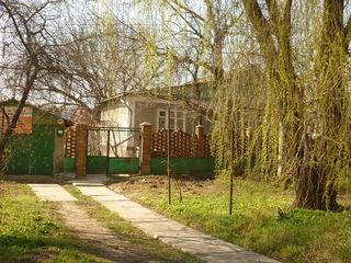 Продается дом, 12 соток, 68000 евро