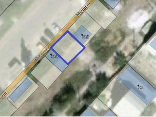 Чадыр-Лунга - продается участок в центральной части
