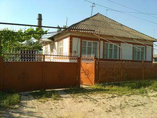 Se vinde casă în Sarata Nouă