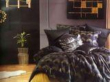 Постельное белье Istanbul home