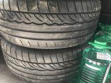 2 cauciucuri 235/50/R18 Dunlop ideale