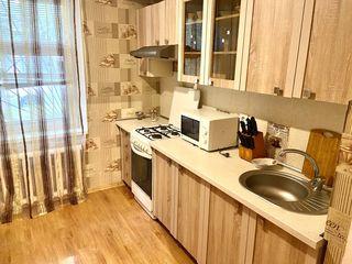 Apartament 2 camere Seria 143