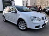 Dacia , BMW , Skoda , Mercedes , Toyota etc livrare gratuita 24/7