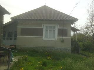 Casa Briceni Medveja