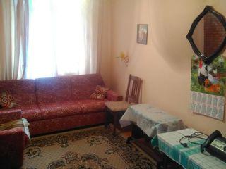 Apartament 3 camere Cornesti Ungheni