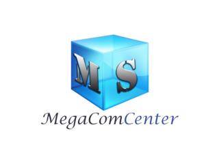 Reparatie laptopurilor, calculatoarelor, monitoarelor!! Garanție! megacom.md