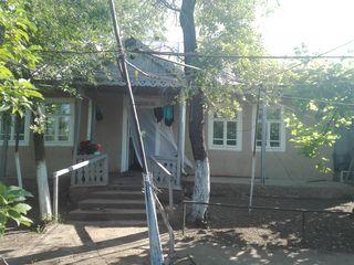 Se vinde casă, satul Obreja Nouă.