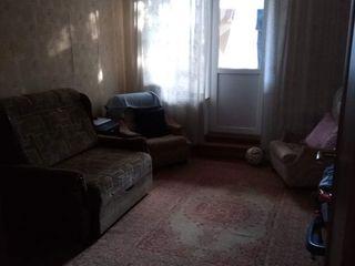 vind apartament cu 3 camere,euroreparatie, la doar 5 min. de Chișinău urgent! 26900 euro
