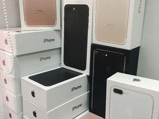 Гарантия 1 год. Абсолютно новые сертифицированные девайсы Apple iPhone!!!