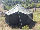Aмериканскaя палатка!!!