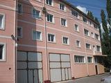 Центр, ул. Феределулуй  (Feredelului) 4, складское помещение
