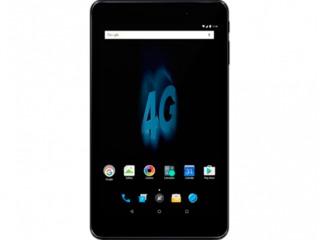 Allview Viva H802  Black/ 16 GB/ LTE