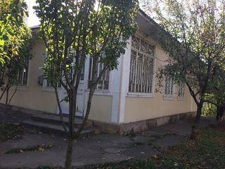 Vindem casa in orasul Ungheni, cartierul Beresti