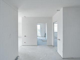 Art Urban Grup propune la Valea Trandafirilor apartament cu 3 camere în variantă albă.