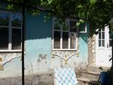 Casa de locuit se vinde 27000 euro