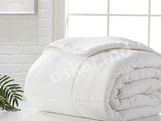 Одеяло Dophia 195х215 см. Турция