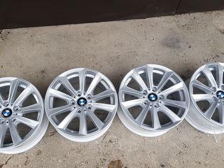 BMW F10 r17